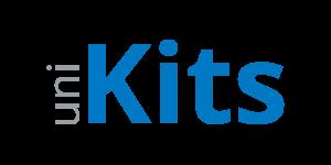 UniKits